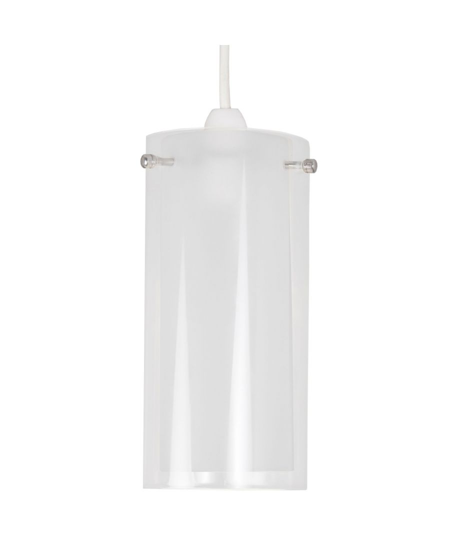 Image for Maddison Pendant Light Shade