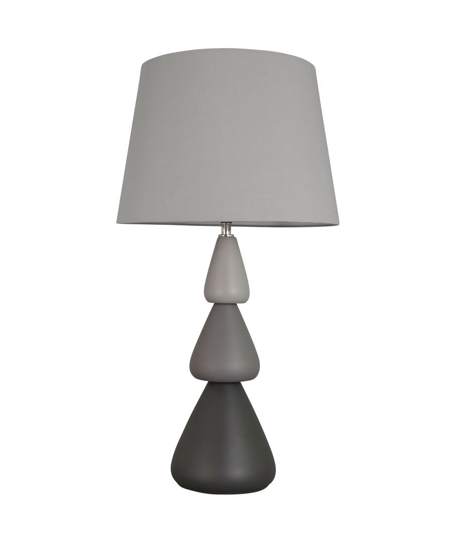 Image for Finley 67cm Table Lamp