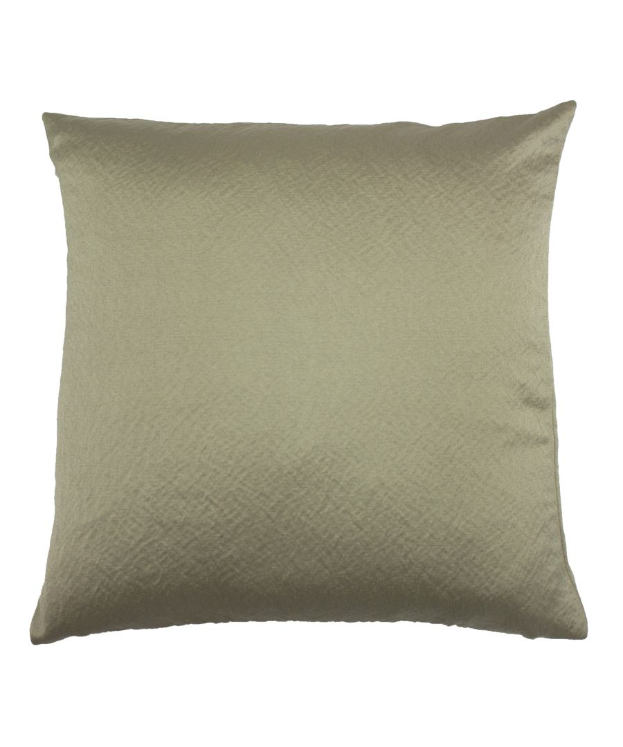 Image for Palermo 45X45 Poly Cushion Oyster