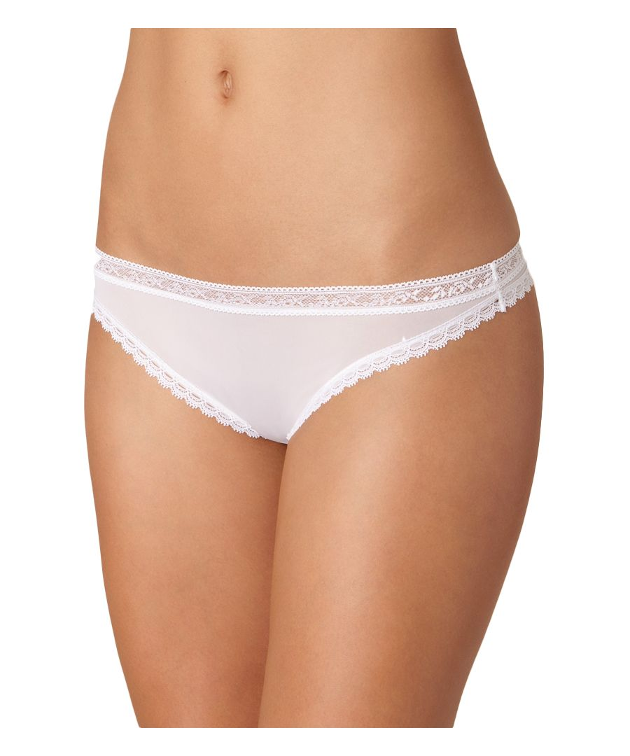 Image for Beauty Kit Thong