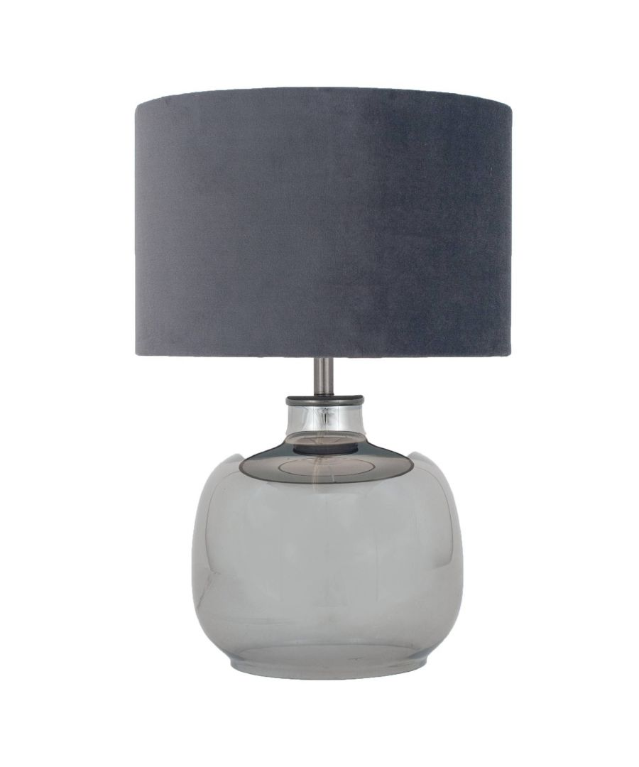 Image for Eilidh Table Lamp