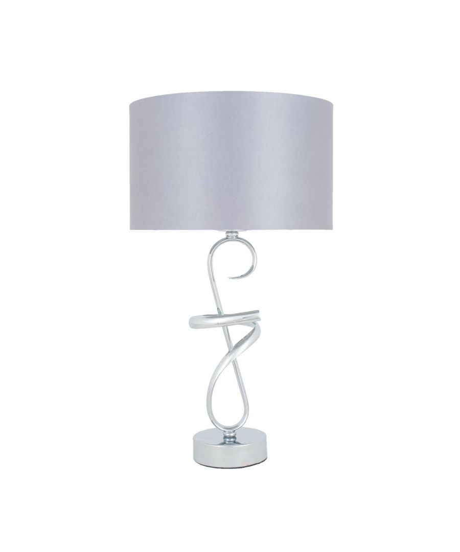 Image for Gilly Table Lamp