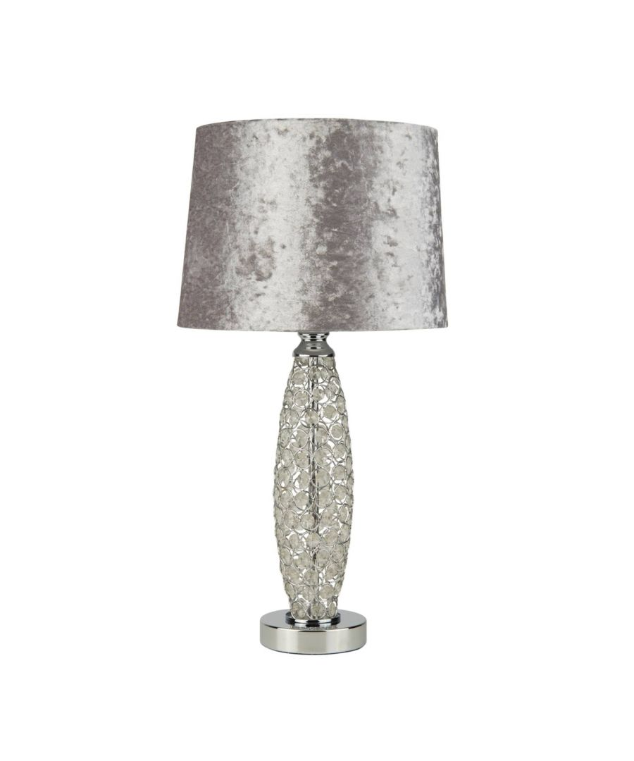Image for Vanderbilt Table Lamp
