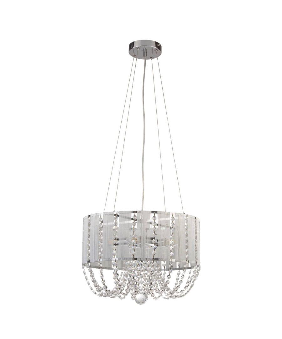 Image for Amara Ceiling Light