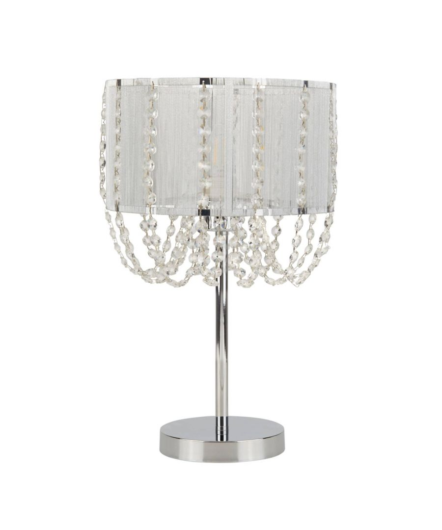 Image for Amara Table Lamp