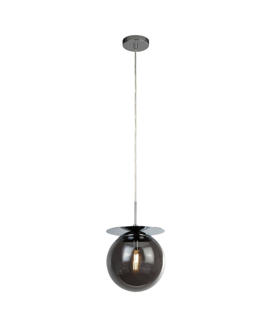 Image for Gunther 1 Ceiling Light