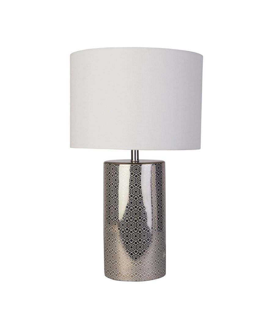 Image for Fulton Table Lamp