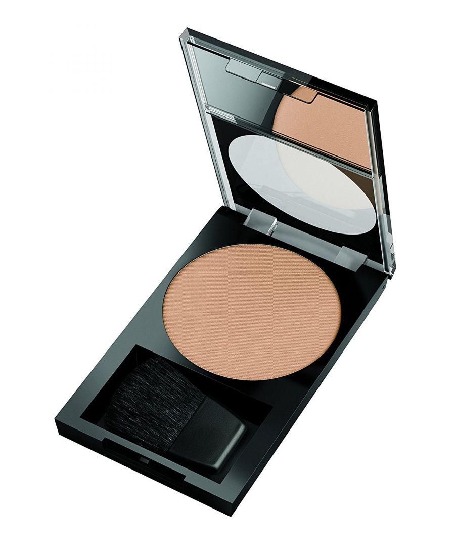 Image for Revlon Photoready Powder Compact 7.1g Sealed - 010 Fair/Light