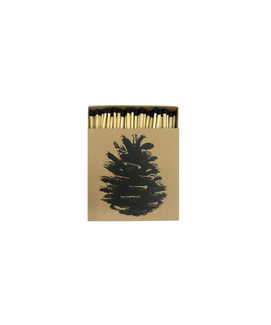 Image for Pinecone Matches