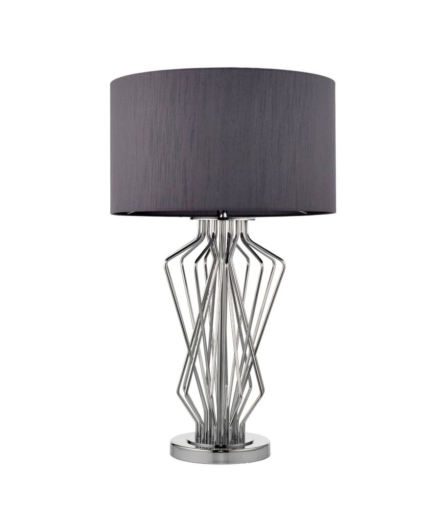 Image for Deltoro Table Lamp