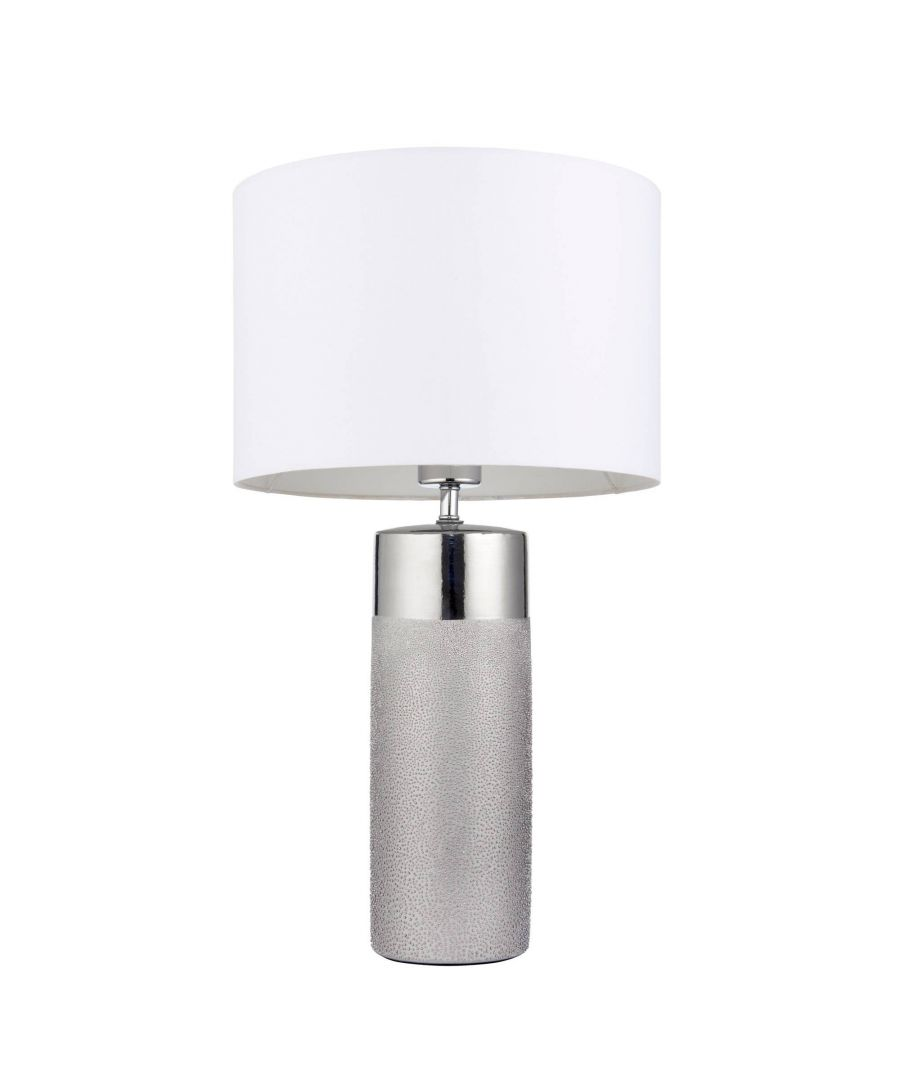 Image for Samara Table Lamp