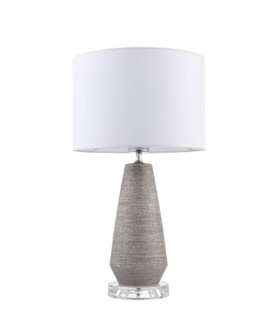 Image for Kygo Table Lamp