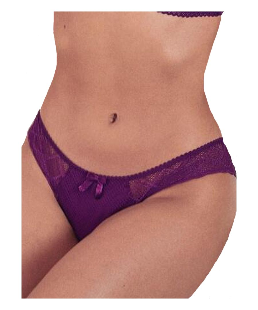 Image for Electra Brief