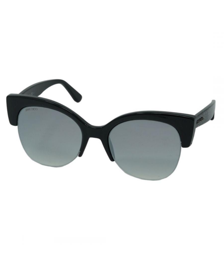 Image for Jimmy Choo PRIYA/S NS8/IC Sunglasses