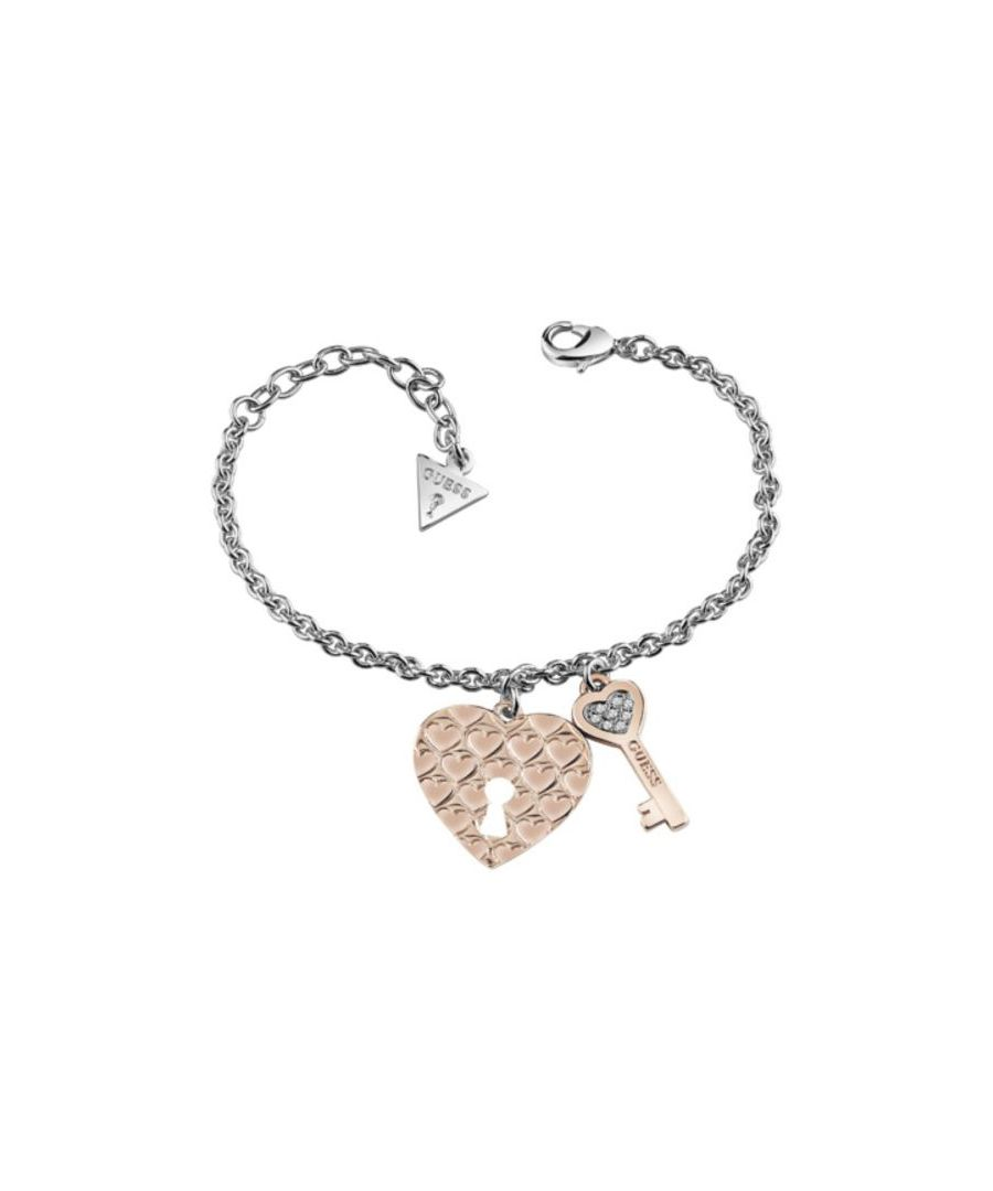 Image for Guess Ladies Bracelet