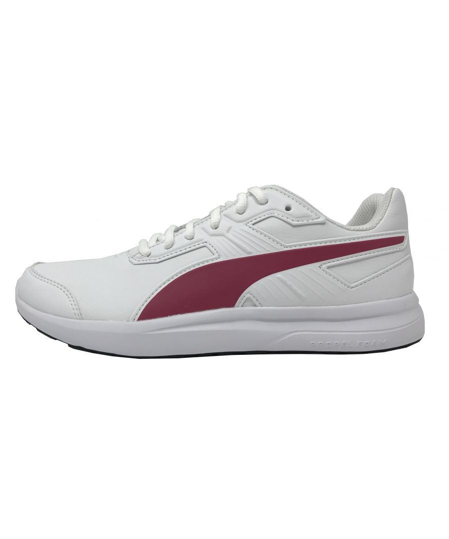 Image for Puma ESCAPER SL 364422 05 Trainers