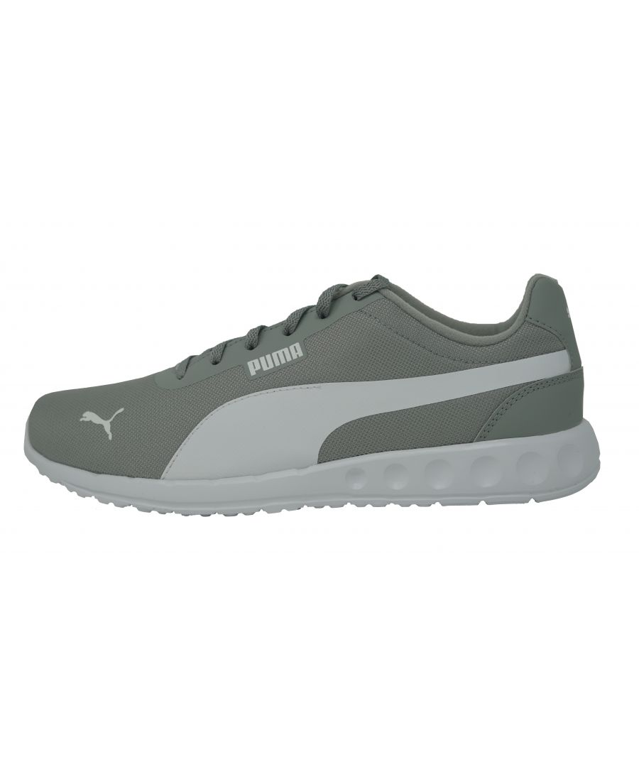 Image for Puma FALLON 188274 02 Trainers