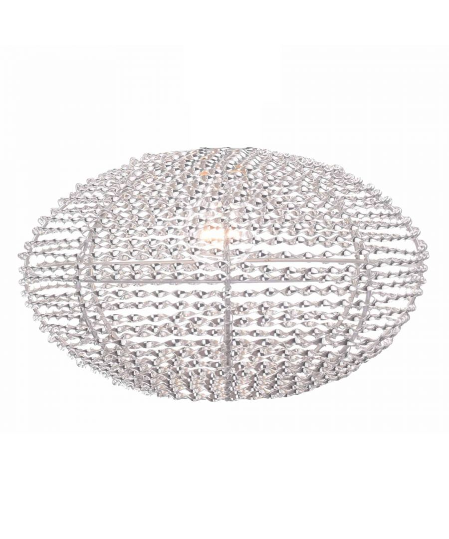 Image for Quentin Ceiling Pendant Shade