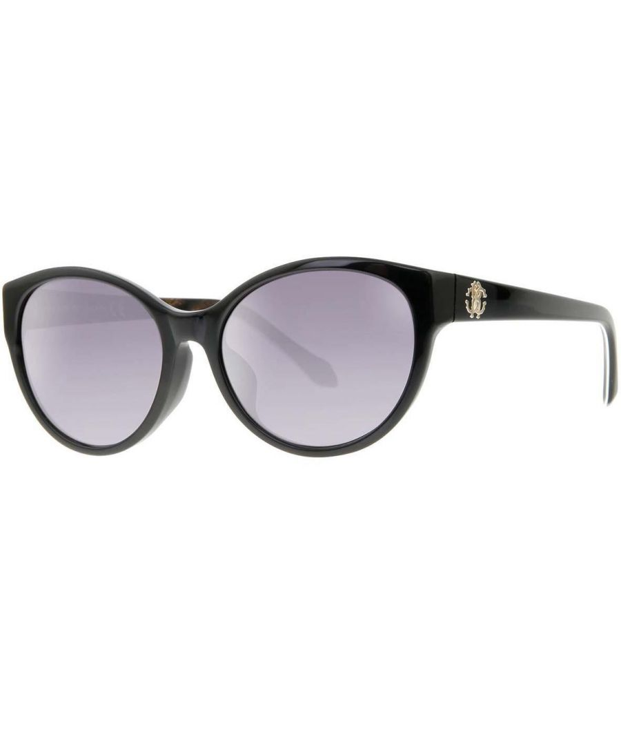 Image for Roberto Cavalli RC 824T 05B Sunglasses