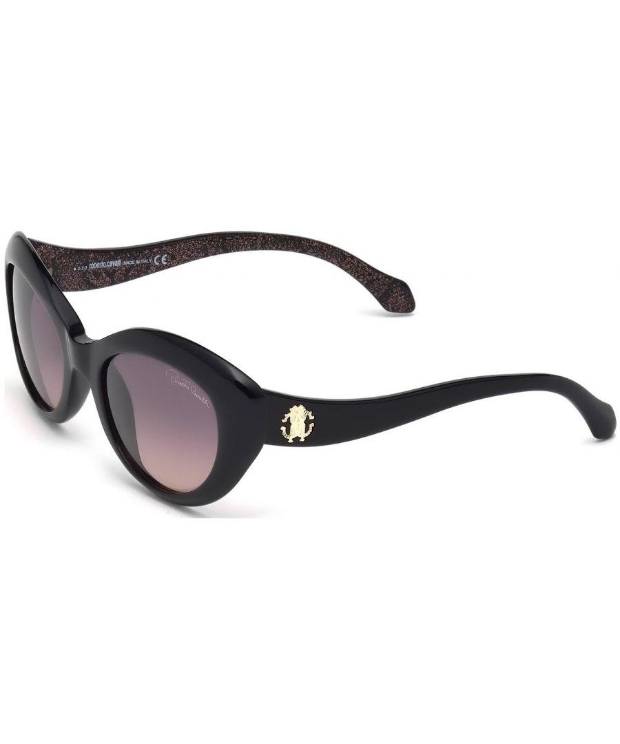 Image for Roberto Cavalli RC 826S  01B Sunglasses