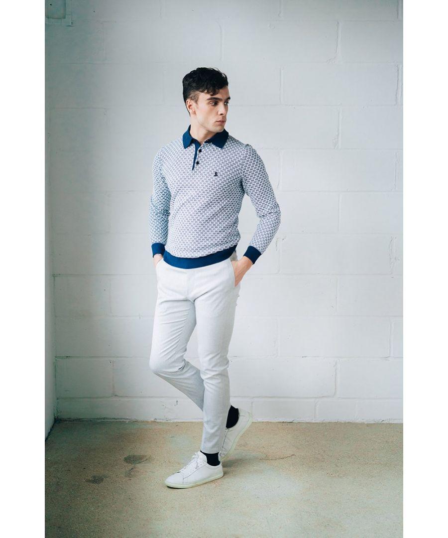 Image for Regal Trouser
