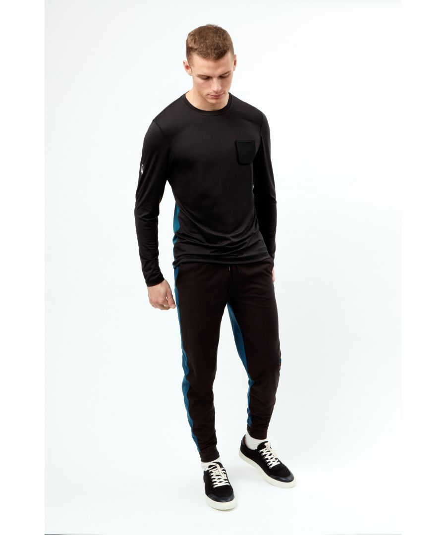 Image for Active Trackpant
