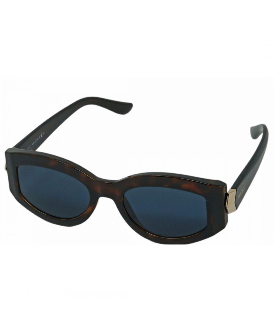 Image for Jimmy Choo ROBYN/S 086/KU Sunglasses