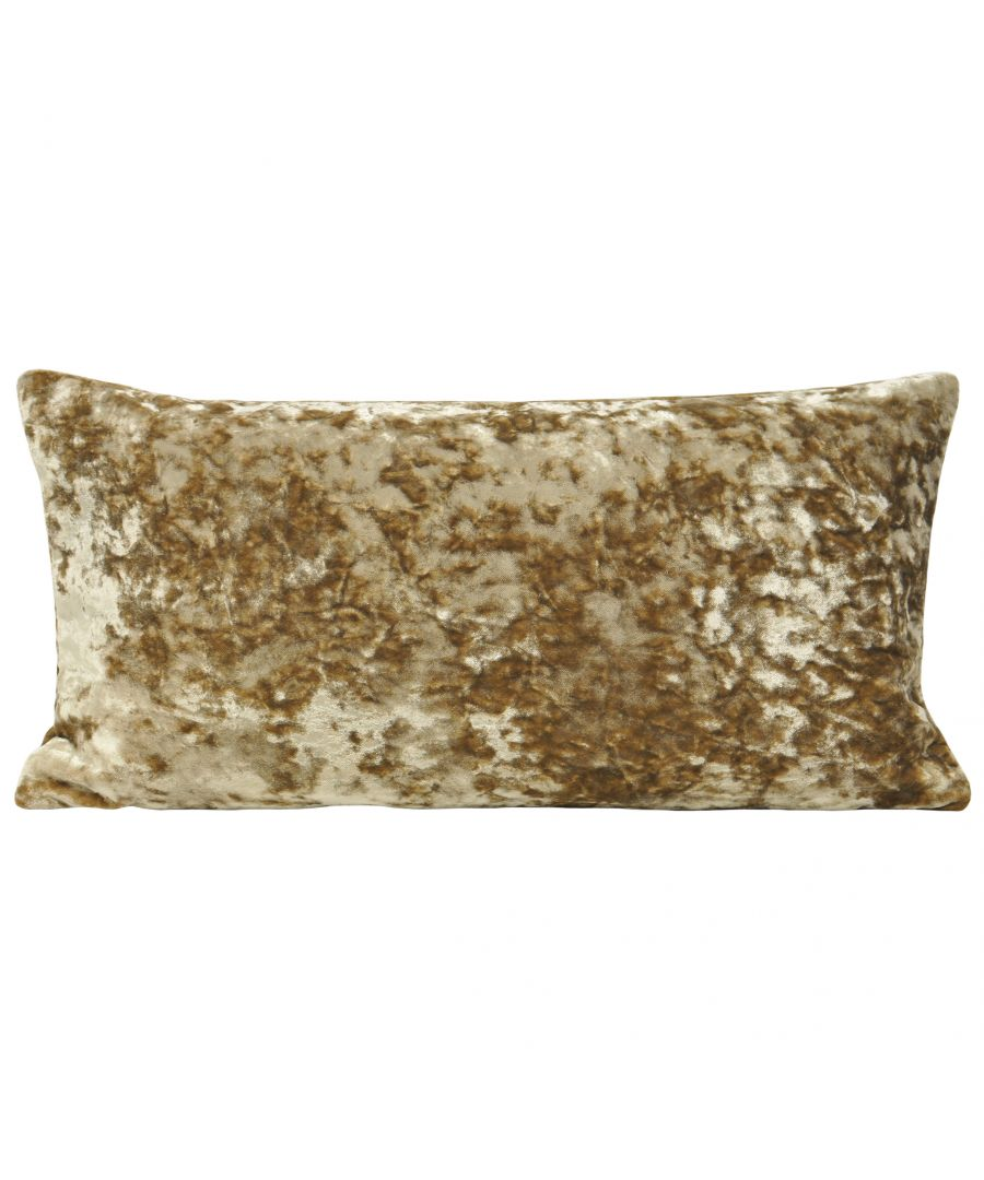 Image for Roma 30X60 Poly Cushion Oyster