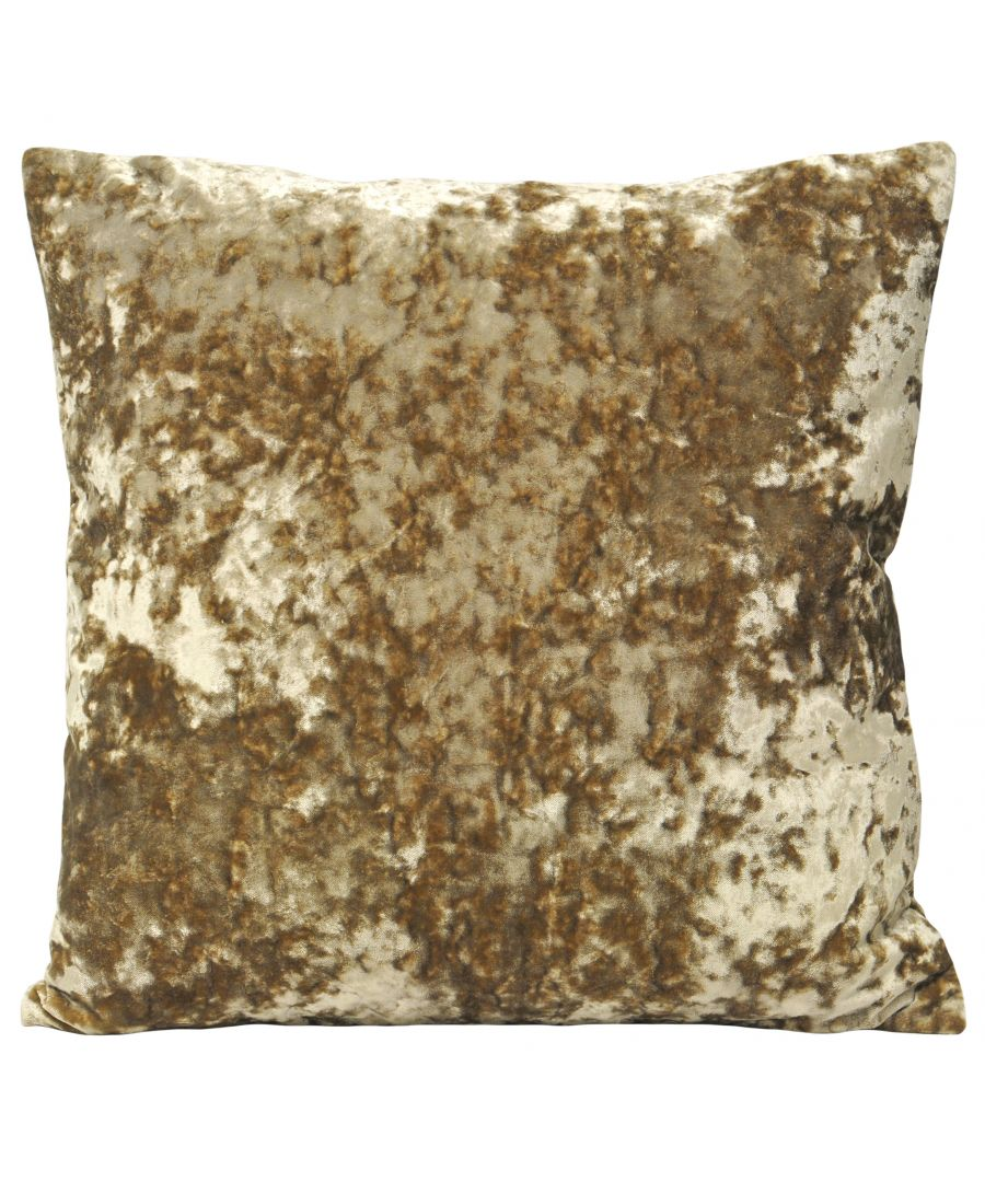 Image for Roma 50X50 Poly Cushion Oyster