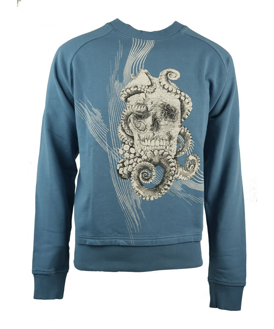 Image for Just Cavalli S01GU0036 523 Jumper