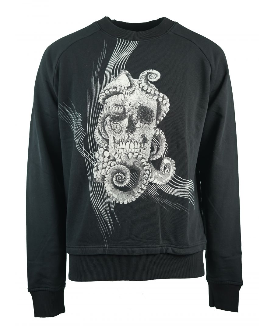 Image for Just Cavalli S01GU0036 900 Jumper