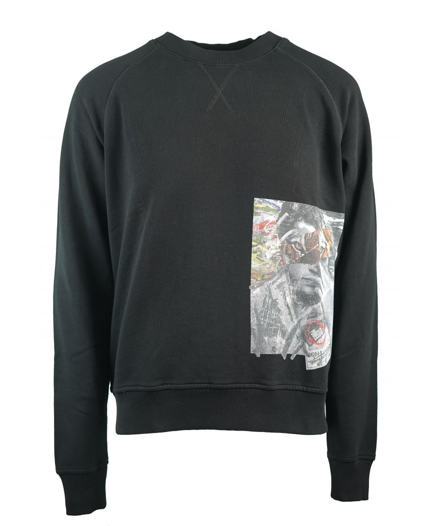 Image for Just Cavalli S01GU0044 900 Jumper