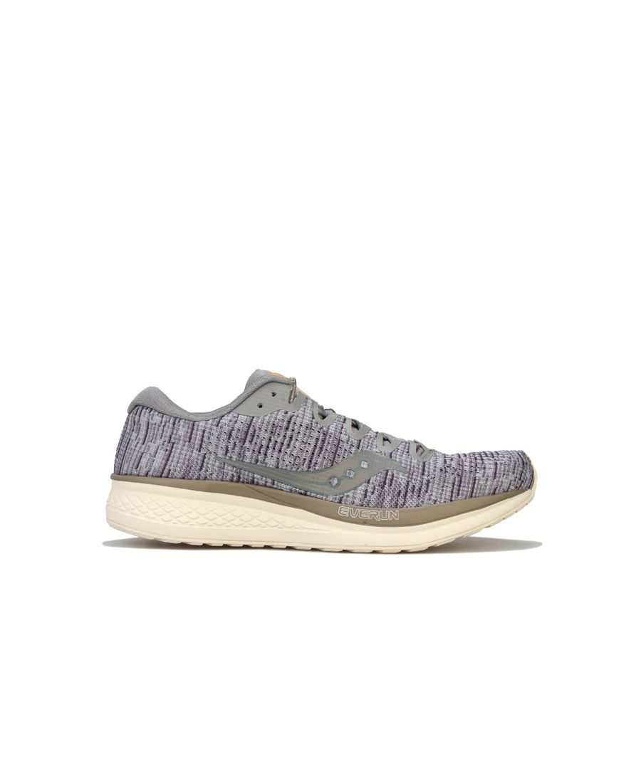 Image for Women's Saucony Jazz 21 Running Shoes in Grey