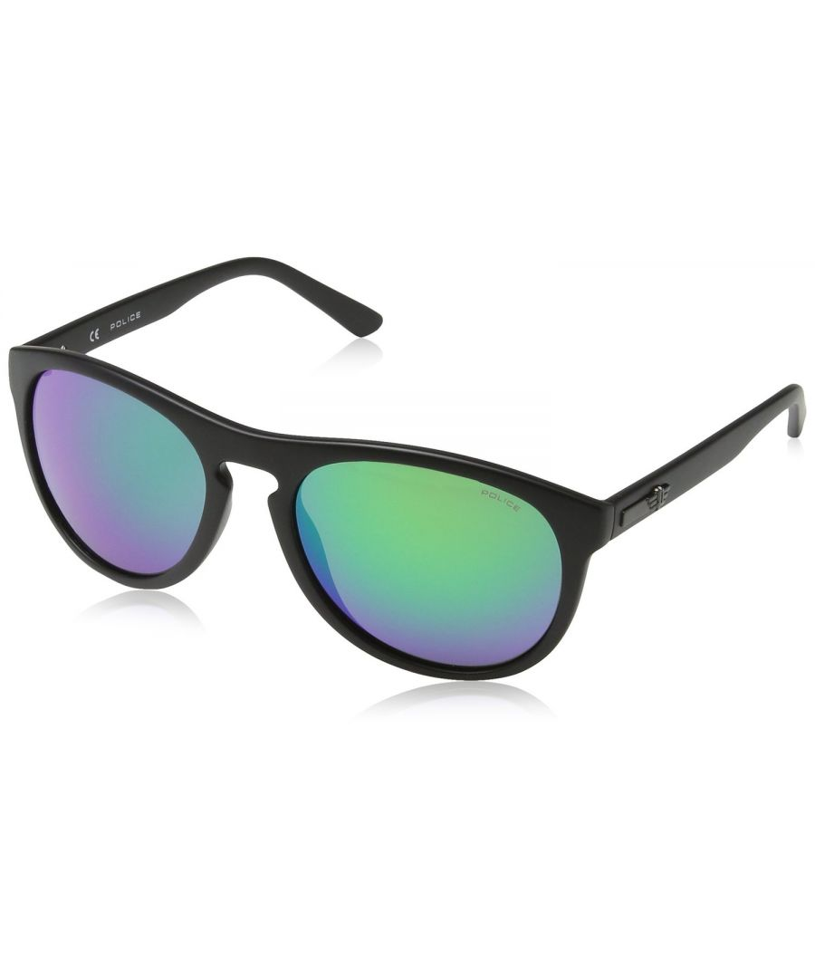 Image for Police S1871 U28L ASTRAL 2 Sunglasses