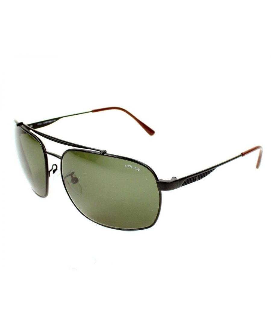 Image for Police S8401 0ASS Sunglasses