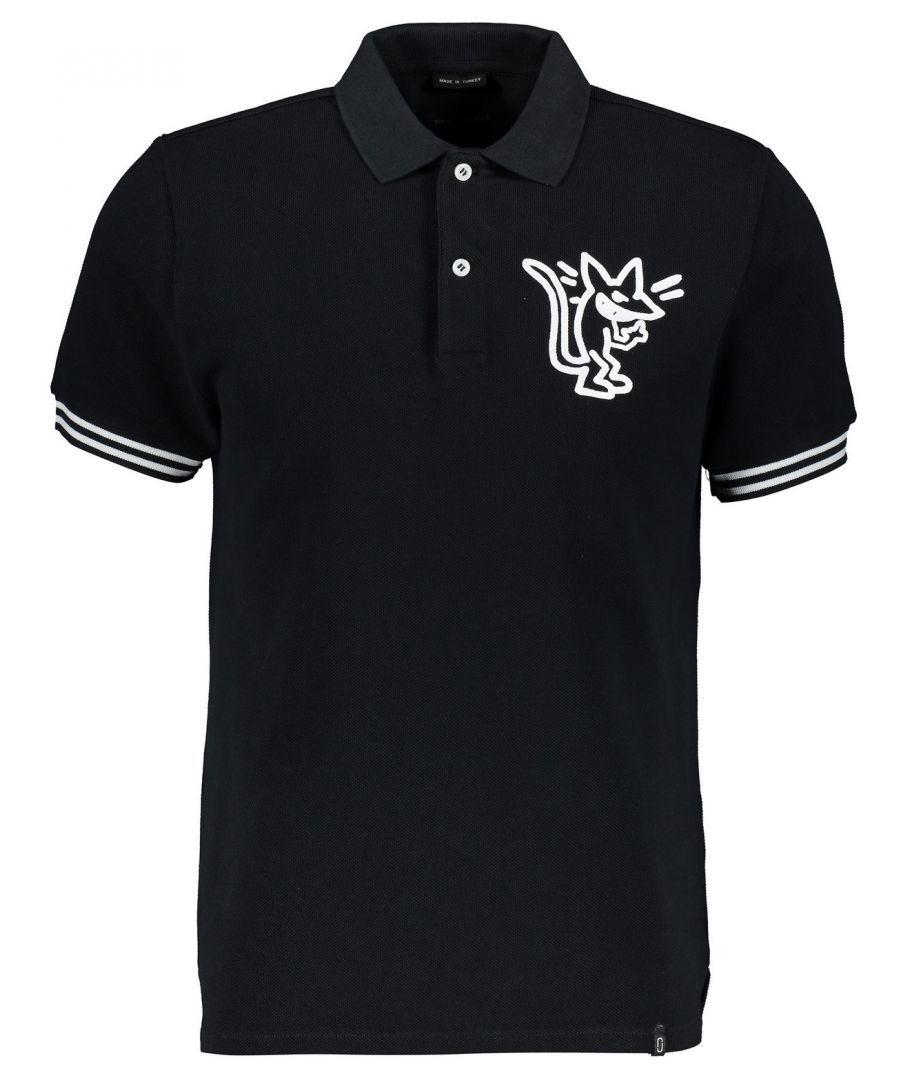 Image for Marc Jacobs S84GC0290 S23135 900 Polo Shirt