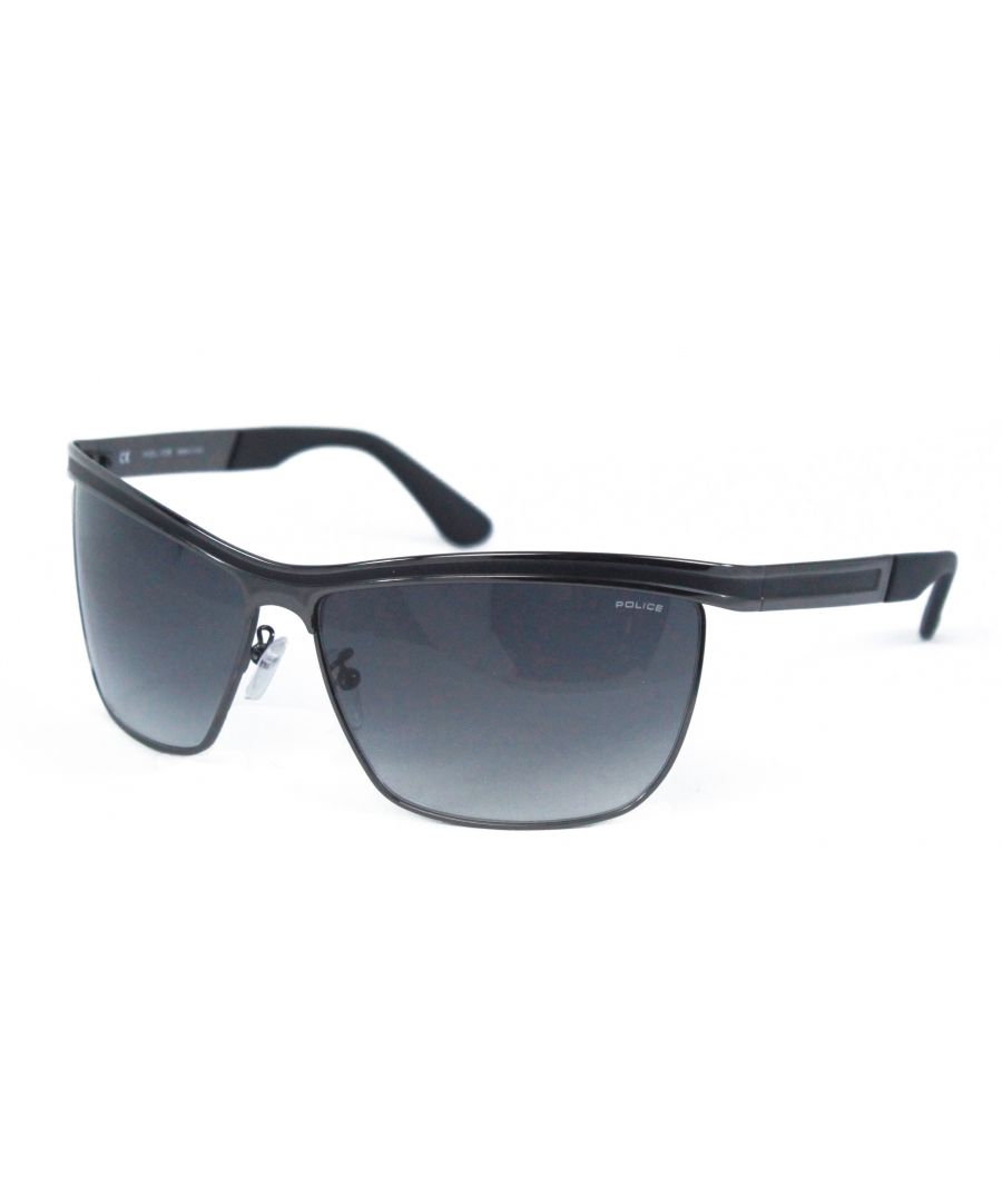 Image for Police S8871 0K56 Sunglasses