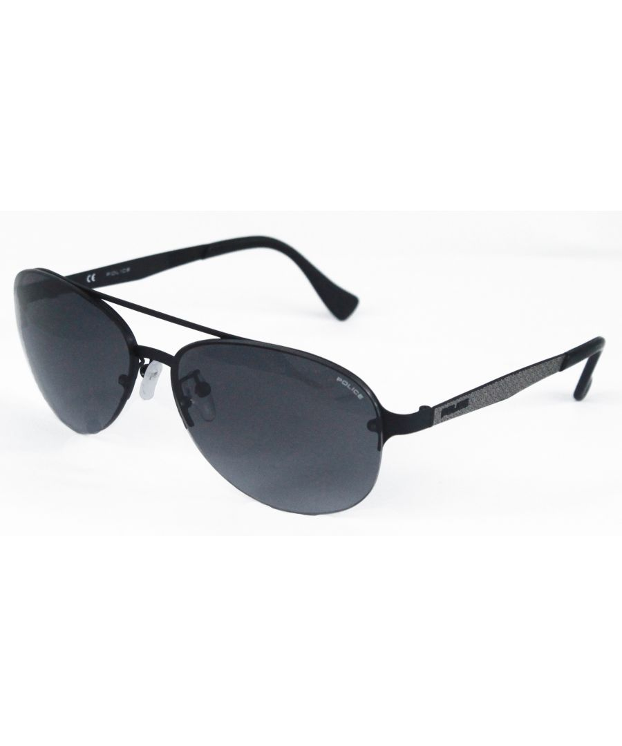 Image for Police S8956 0531 Sunglasses