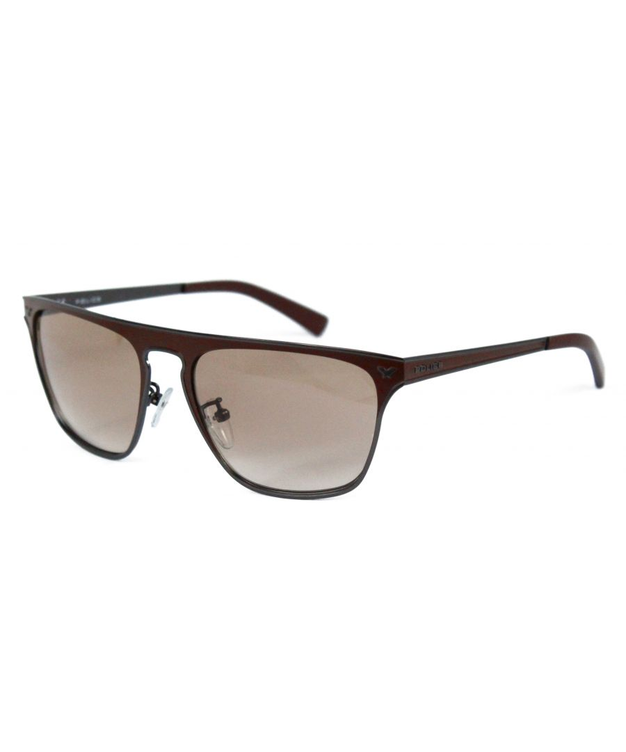 Image for Police S8958 S69X Sunglasses
