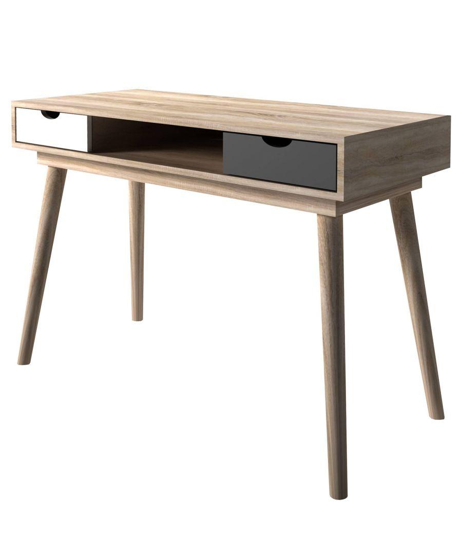 Image for Scandi Desk