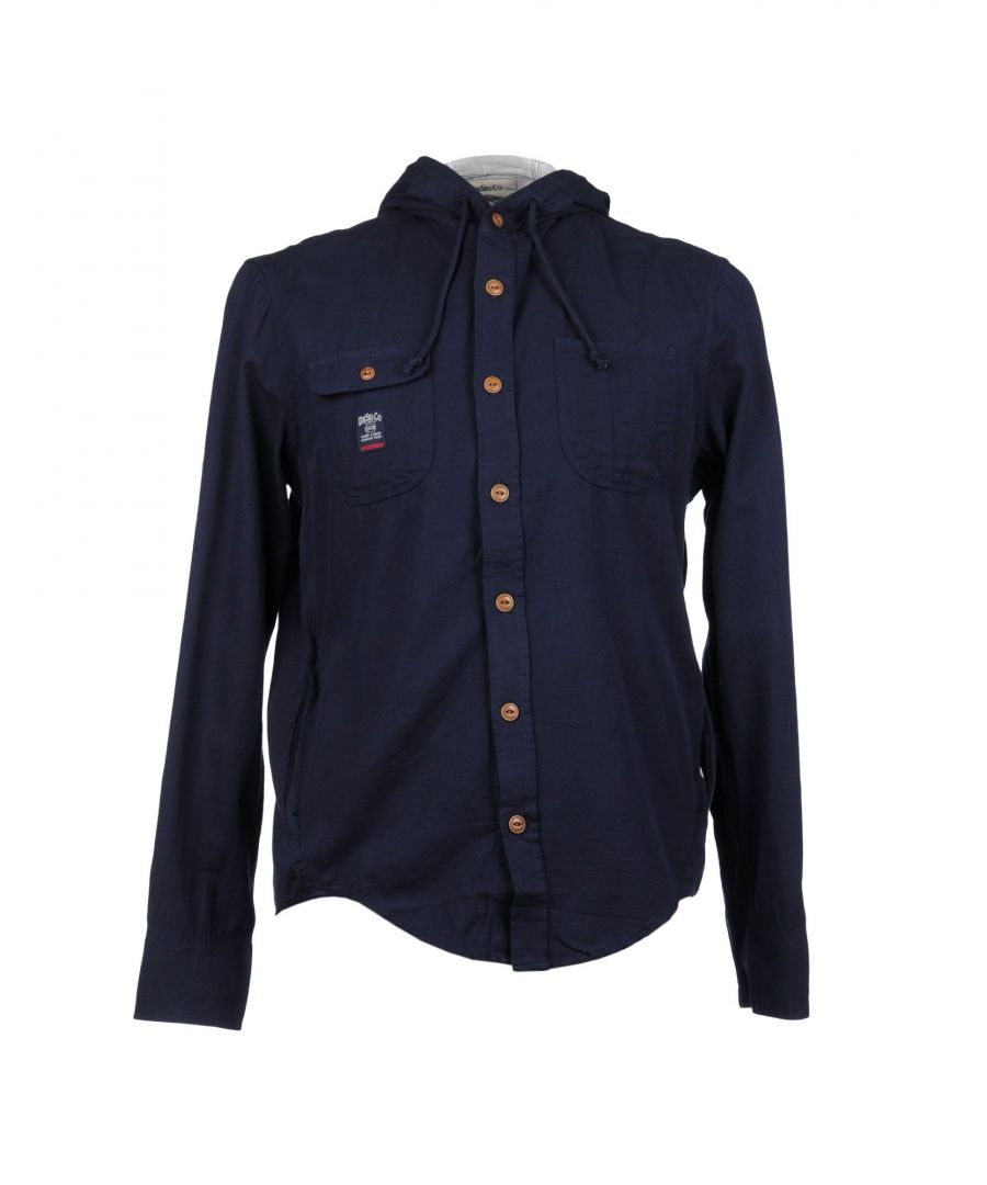 Image for Diesel Sglady 81E Jumper