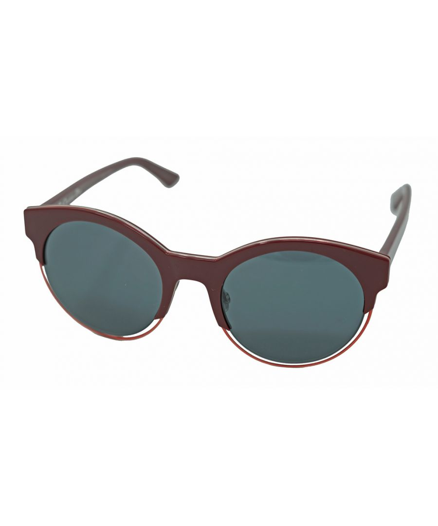 Image for Dior Sideral 1 RMD/BN Sunglasses