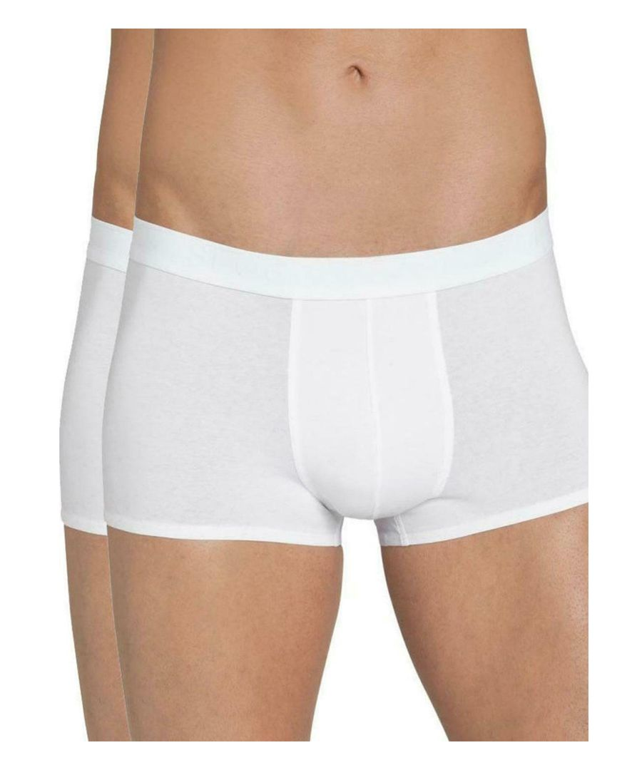 Image for Mens EverNew Short C2P