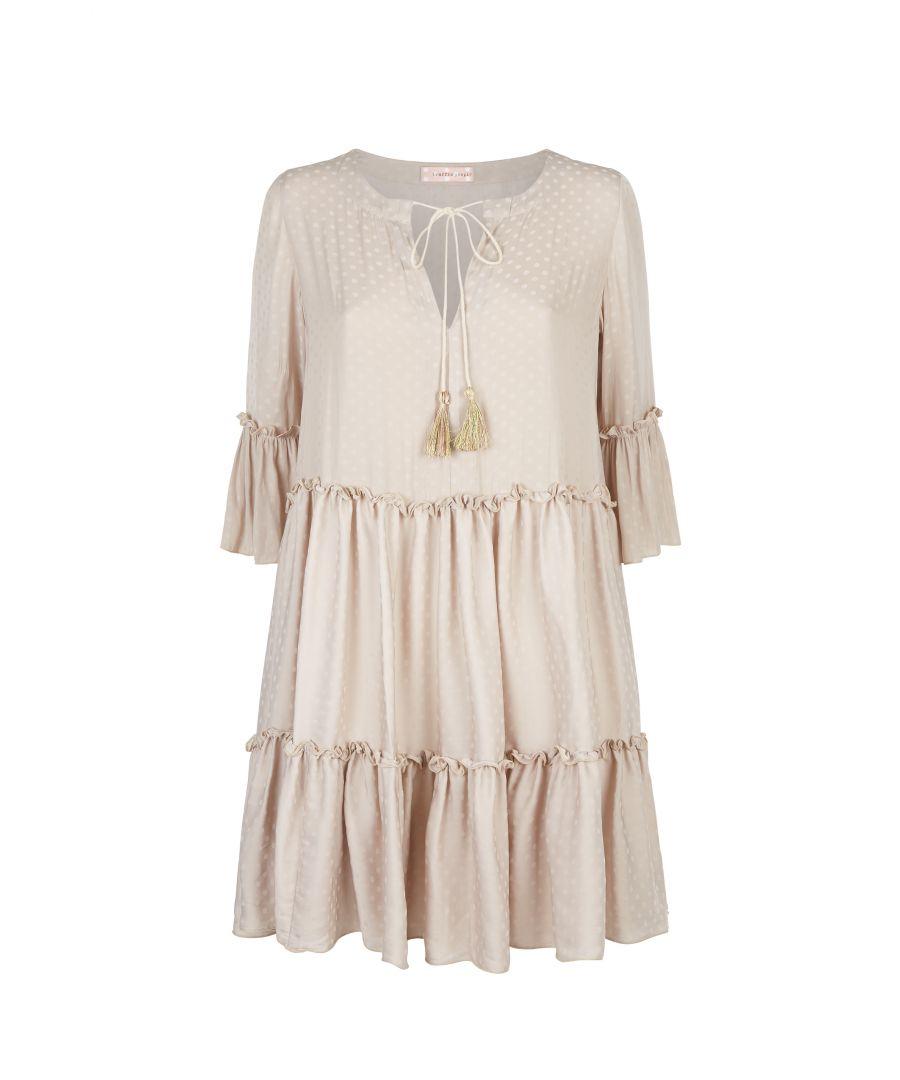 Image for Dew Dress
