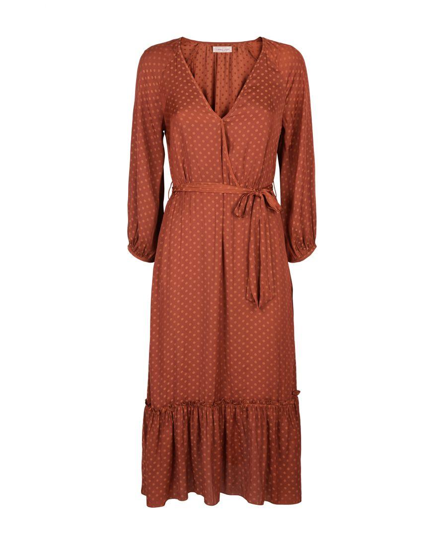 Image for Forgiven Dress