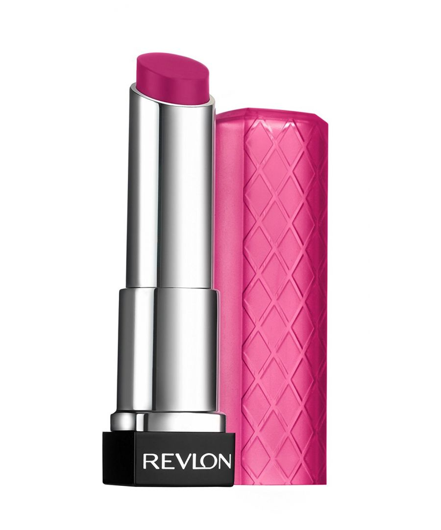 Image for Revlon ColorBurst Lip Butter Lipstick 2.55g - 053 Sorbet