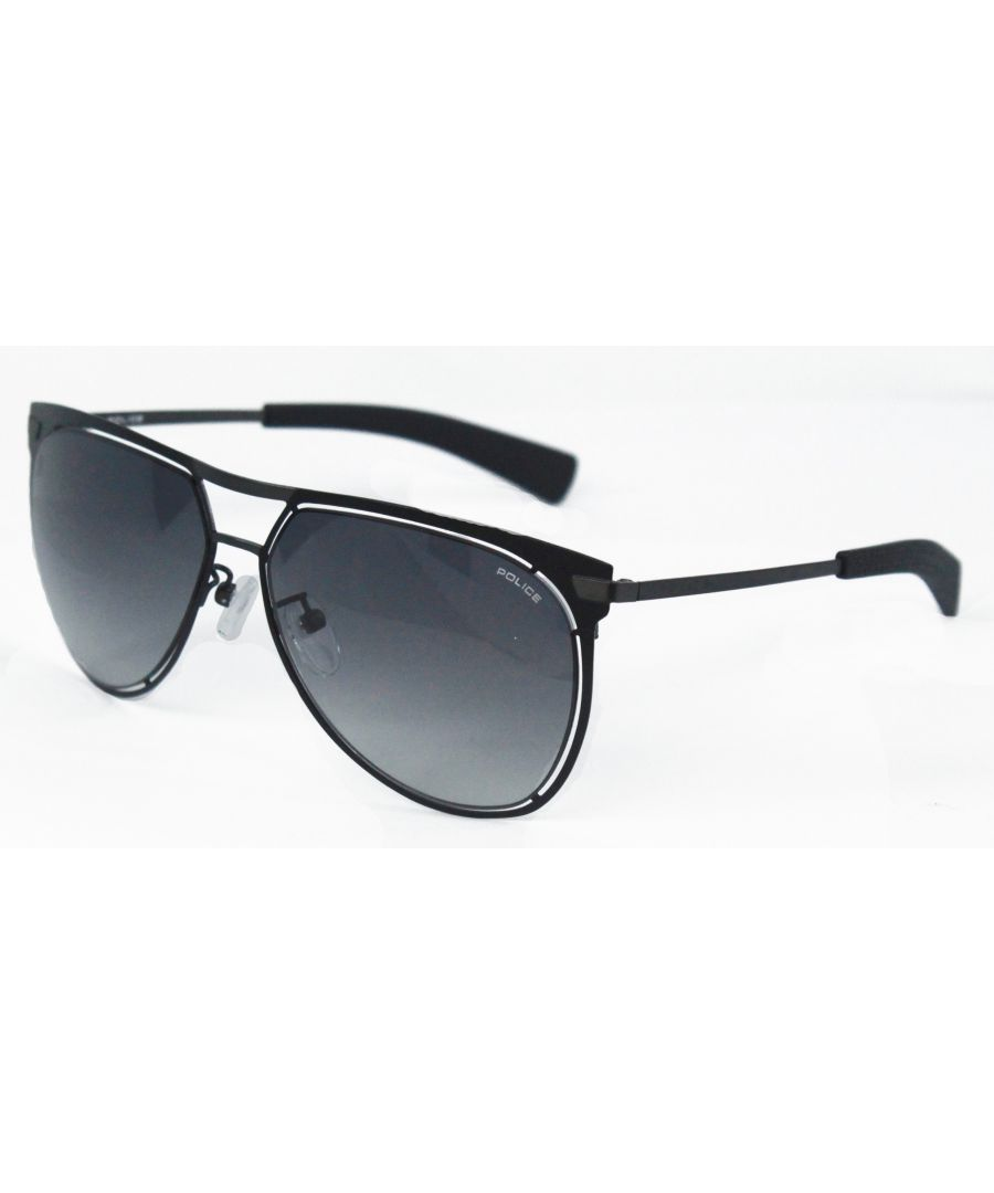 Image for Police SPL157 0531 Sunglasses
