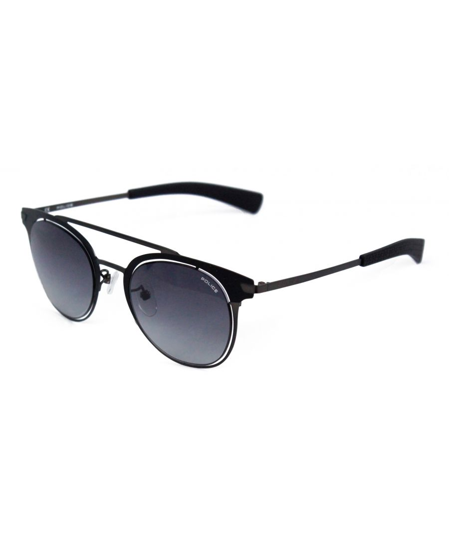 Image for Police SPL158 0531 Sunglasses