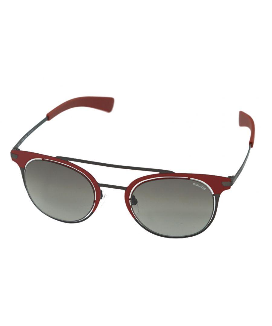 Image for Police SPL158M 0C86 Sunglasses