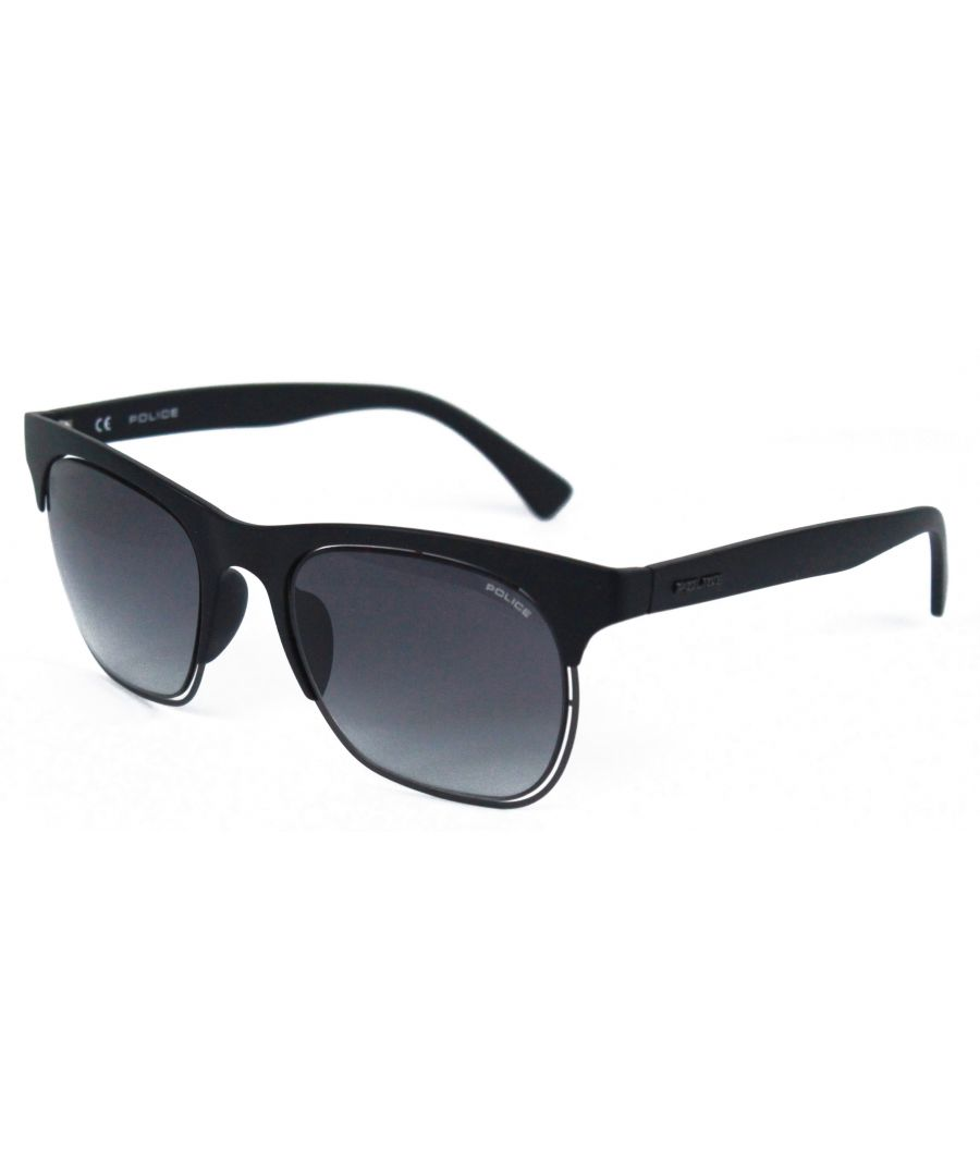 Image for Police SPL160 0U28 Sunglasses